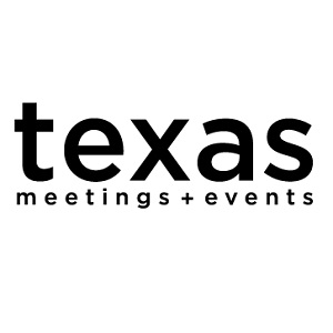 Featured in Texas Meetings + Events Magazine